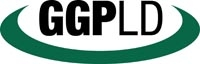 Spotlight on GGP-LD