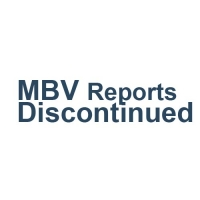 Discontinued MBV Reports